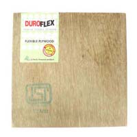 Duro Plywood