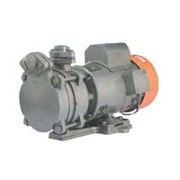 Kirloskar Self Priming Pump