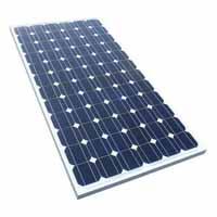 Micromax solar panel