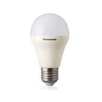 Panasonic led lights