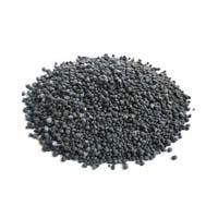 Biozyme granules