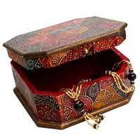 Handicraft gifts