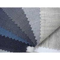 Fabric Fusing