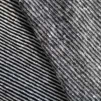 Tricot knit fabric