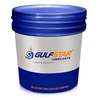 Gulf grease