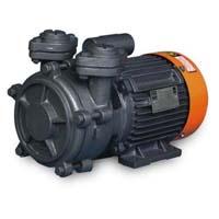 Kirloskar water pump