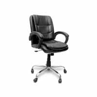 Divano office chair