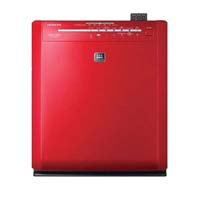 Hitachi Air Purifier