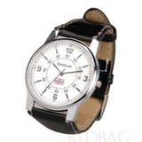 Reebok watches