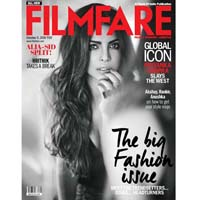 Film magazine