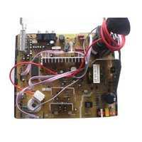 Color Tv Kit