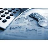 Taxation consultancy services