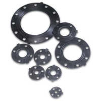 Pipe Flange Gaskets