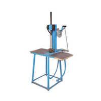 Incense Stick Coating Machine