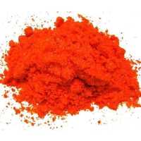 Reactive Orange Dyes