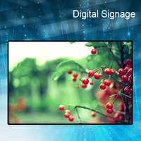 Digital Signage Brochure