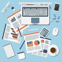 Market Analysis Companies