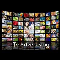 International Tv Advertising