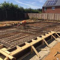 Civil Engineering Contractor