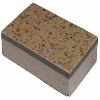 Insulation cement