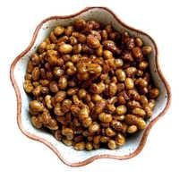 Soya nut