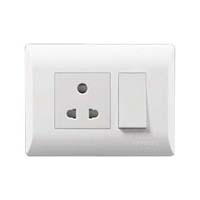 Havells Electrical Switches