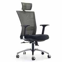 Regent Office Chair