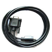 Allen bradley plc cable
