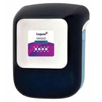 Livpure ro water purifier