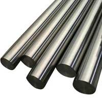 Hot die steel bar