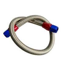 Oil hose