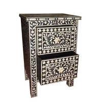 Antique Furniture Get Latest Price Of Antique Furniture