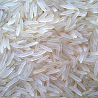Royal basmati rice