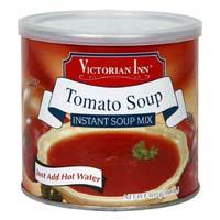 Tomato soup mix