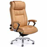 Stellar office chair