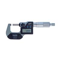 Baker Micrometer