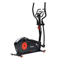 Reebok elliptical trainer