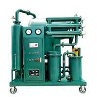 Oil Refinery Equipment