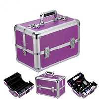 Makeup Cases