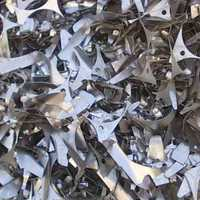 Scraps Dealers Paper Scrap Suppliers Ms Scrap Traders