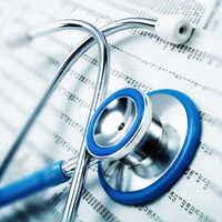 Medical service providers