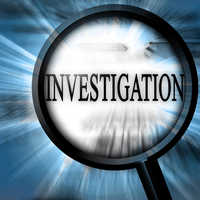 Investigation services