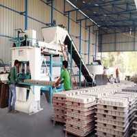 Warehouse Agency