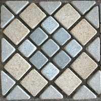 Cobble Tile