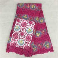 Stock Lot Fabrics