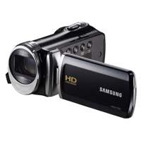 Samsung camcorders