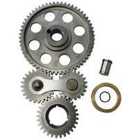Idler gears