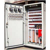 Refrigerator controller
