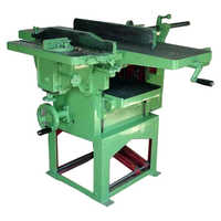 Woodworking Machinery Woodworking Machines Manufacturers