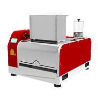 Dosa making machines